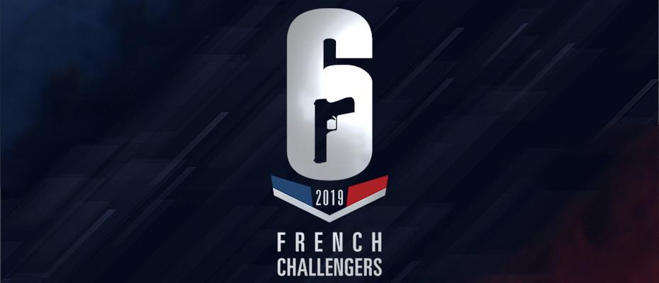 Les 6 French Challengers se dévoilent !